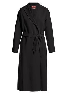 Max Mara Studio Notizia coat