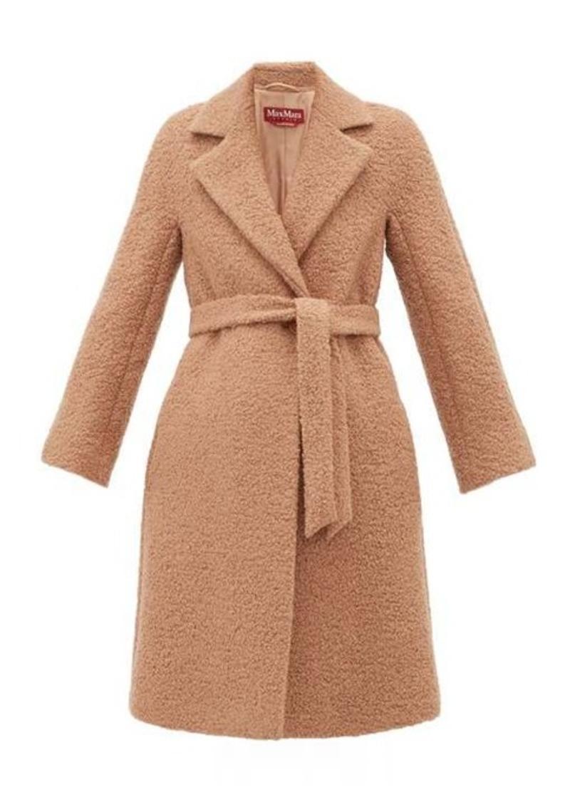 Max Mara Studio Dancing coat