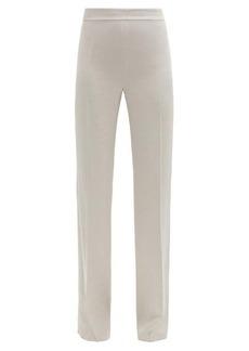 Max Mara Studio Davina trousers