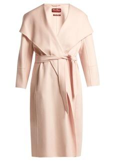 Max Mara Studio Bosso coat