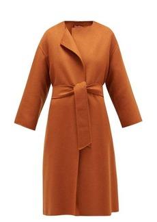 Max Mara Studio Etna coat