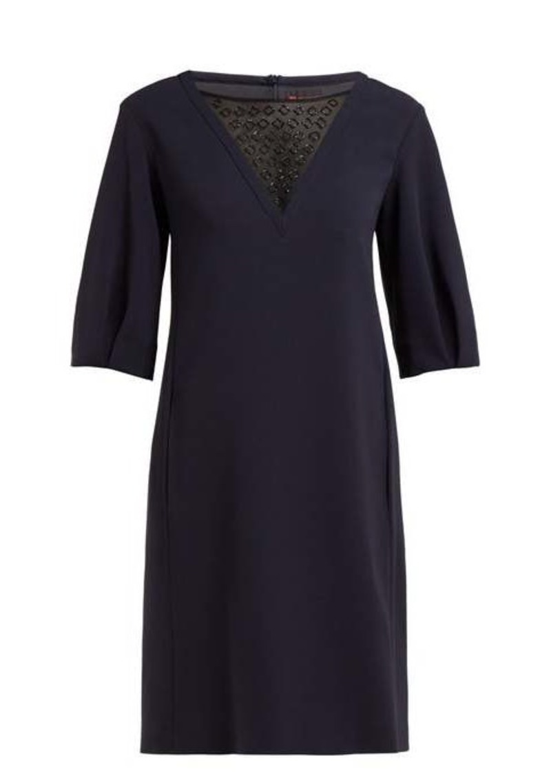 Max Mara Studio Frank dress