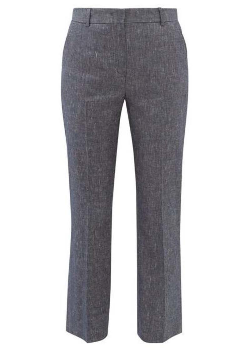 Max Mara Studio Gara trousers