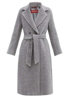 Max Mara Studio Genarca coat