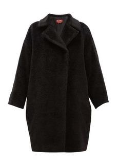 Max Mara Studio Gino coat