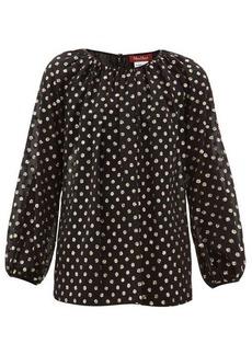 Max Mara Studio Giulia blouse