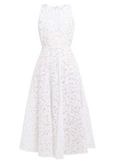 Max Mara Studio Lugano dress