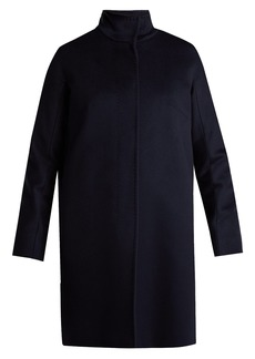 Max Mara Studio Melina coat