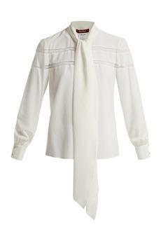 Max Mara Studio Necton blouse