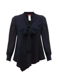Max Mara Studio Nunzio blouse