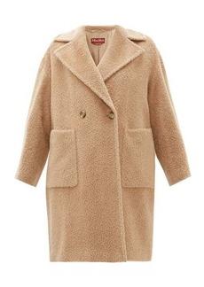 Max Mara Studio Pioggia coat