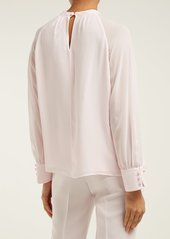 Max Mara Studio Placido blouse