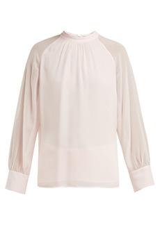 Max Mara Studio Placido blouse
