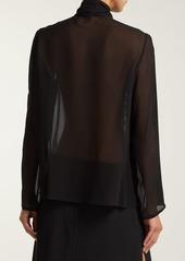 Max Mara Studio Potenza blouse