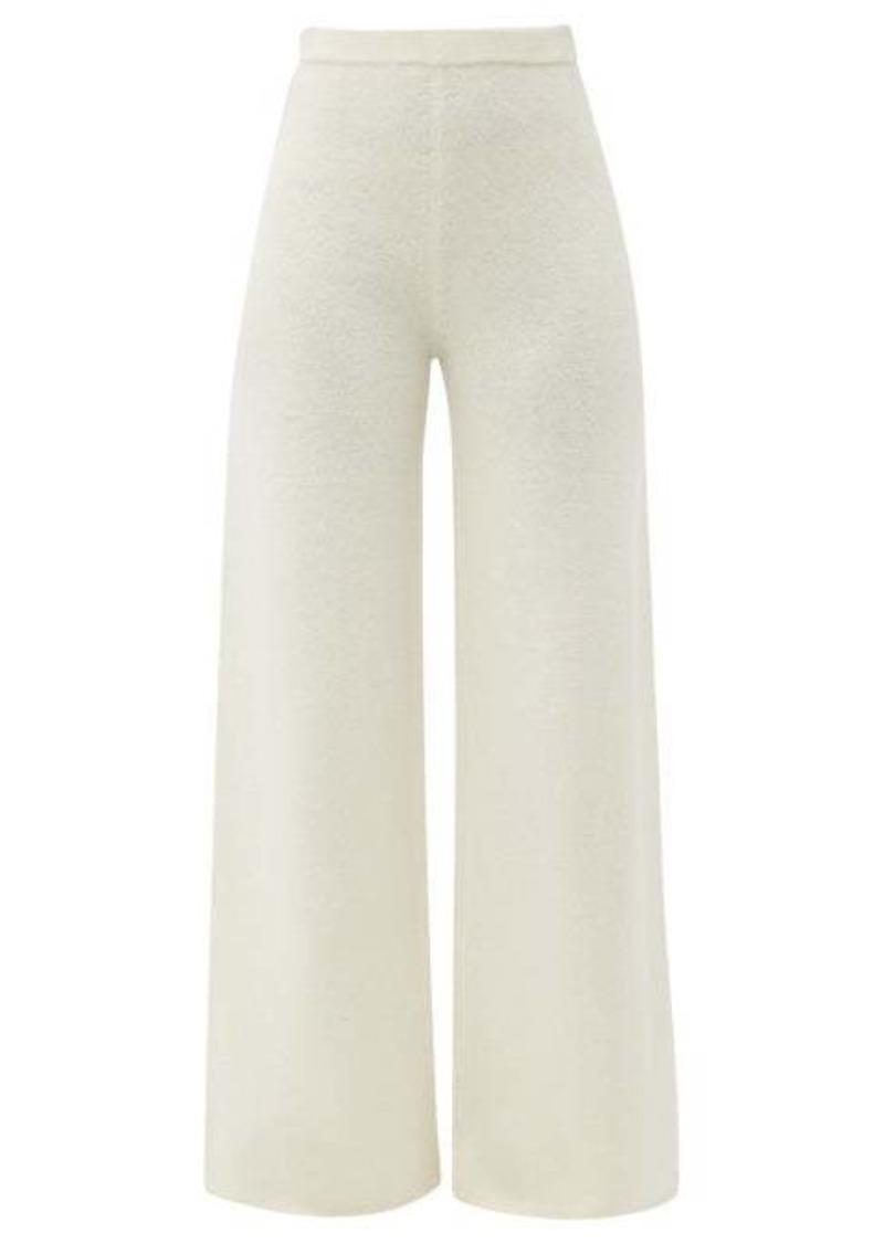 Max Mara Studio Provino trousers