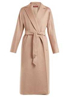 Max Mara Studio Prussia coat