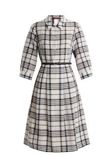 Max Mara Studio Ricetta dress