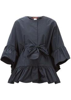 Max Mara Studio Rino jacket