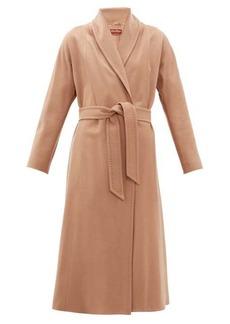 Max Mara Studio Sorbona coat
