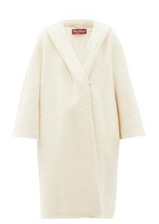 Max Mara Studio Ulro coat