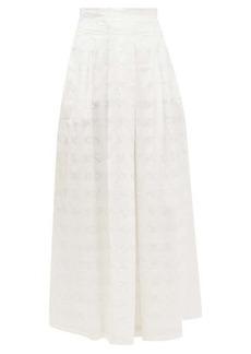 Max Mara Studio Vicini skirt