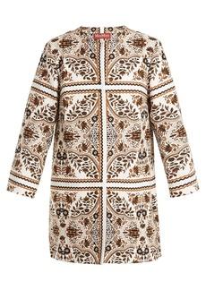 Max Mara Studio Vistola coat