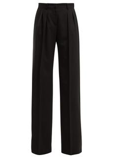 Max Mara Svago trousers