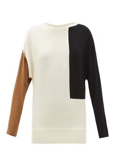 Max Mara Taiga sweater