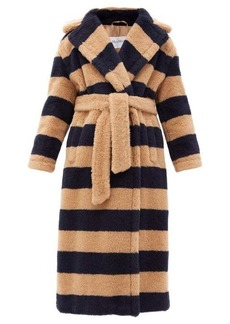 Max Mara Teddy9 coat