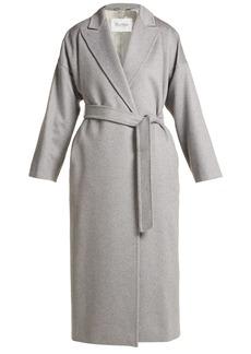 Max Mara Teti coat