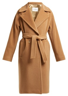 Max Mara Tortona coat