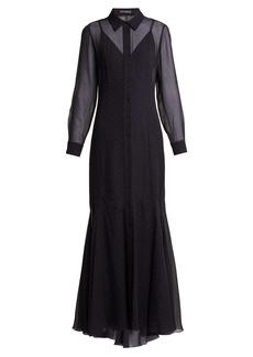 Max Mara Ugolina dress
