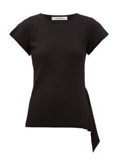 Max Mara Ugolina T-shirt