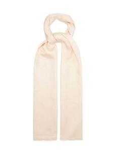 Max Mara Upupa scarf