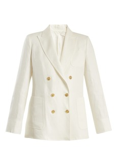 Max Mara Urta jacket