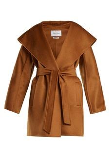 Max Mara Valdese coat