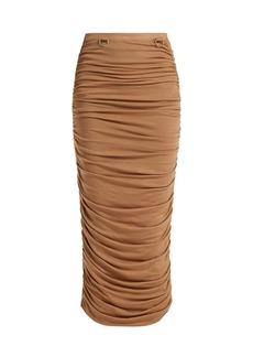 Max Mara Vernice skirt
