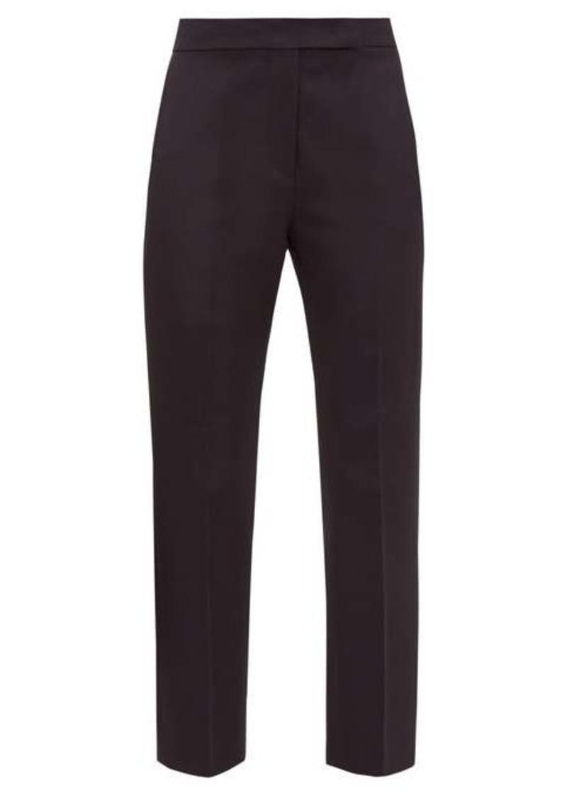 Max Mara Vicolo trousers