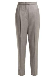 Max Mara Visino trousers