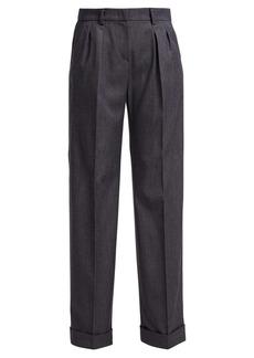 Max Mara Vivy trousers