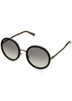 Max Mara Women's Mm Classy Iv Sunglasses