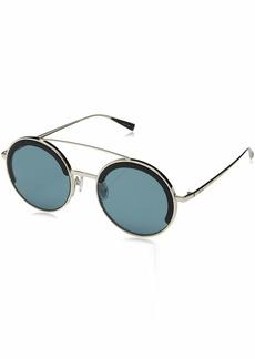 Max Mara Women's Mm Eileen I Sunglasses