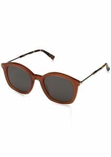 Max Mara Women's Mm Wand Ii Sunglasses