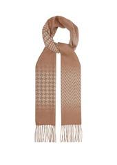 Max Mara Wsaru scarf