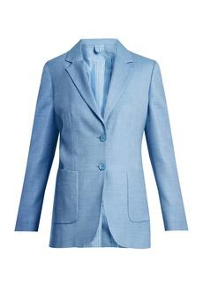 Max Mara Zante jacket