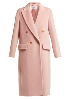 Max Mara Zarda coat