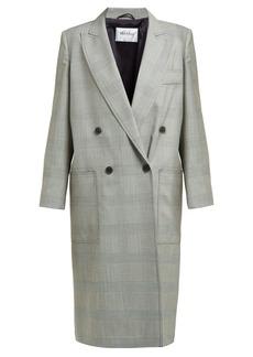 Max Mara Zarina coat