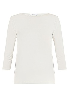 Max Mara Zurca sweater