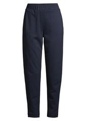 Max Mara Pesca Jersey Pants
