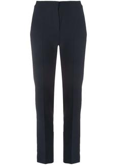 Max Mara skinny trousers